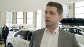 Słaba sprzedaż aut hybrydowych w Polsce. Brakuje wsparcia i ulg jak w Europie Zachodniej