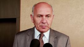 J. Marciniak: Puławy zyskają na fuzji z Zakładami Azotowymi w Tarnowie