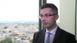 Ericpol chce wzmocnić swoją pozycję na polskim rynku. Wzrośnie zatrudnienie w Łodzi i Krakowie