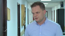 Zakaz uboju rytualnego zmniejsza konkurencyjność polskiego drobiu i ogranicza dostęp do ważnych rynków