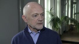 Prof. Marek Góra: rewolucja w OFE niepotrzebna