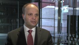 Wiceprezes BGK: Rynek rosyjski priorytetowy dla polskiego eksportu