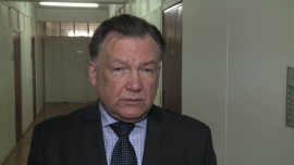 Marszałek Mazowsza: plany min. finansów spowodują problemy z unijnym dofinansowaniem