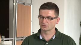 Dominik Smyrgała, Collegium Civitas: Odchodzący minister skarbu miał krótką, ale owocną kadencję. Jego atutem było zdecydowanie