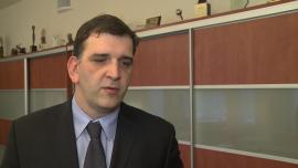Wiceminister skarbu: szukamy inwestora dla bydgoskiego Zachemu. Zwolnienia będą tam nieuniknione