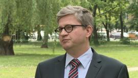 Instytut Sobieskiego: Państwo nie wykorzystuje potencjału Polaków do wzmacniania bezpieczeństwa. Konieczna jest reorganizacja systemu obrony cywilnej
