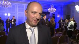 Polskie firmy będą się rozwijać dzięki innowacjom. Potrzebne jednak większe wsparcie ze strony nauki