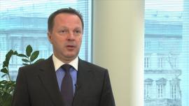 Chiński bank w Polsce najprawdopodobniej w I poł. przyszłego roku