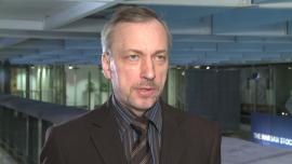 B. Zdrojewski: Prowadzimy 200 inwestycji z wykorzystaniem środków unijnych o wartości 600-800 mln zł rocznie