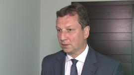 A. Halicki: Niebawem na poczcie zapłacimy kartą. Będzie również więcej e-usług administracyjnych