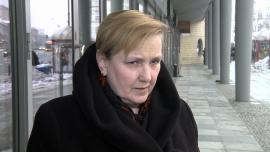 R. Thun: nowe przepisy mają zachęcać do przyjmowania pracowników z Polski w innych krajach Unii Wszystkie newsy