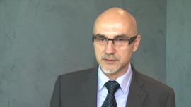 Europejski Bank Odbudowy i Rozwoju: atom jest nieopłacalny