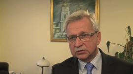 Kraków skupia się na inwestycjach – od centrum kongresowego po Szybką Kolej Aglomeracyjną