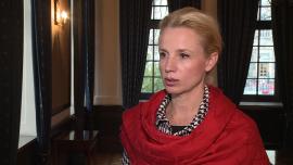 Polska może zostać liderem innowacyjności w regionie
