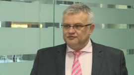 Niechęć do oszczędzania na emeryturę będzie dla Polaków kosztowna. Potrzeba nowych produktów i zmian w przepisach