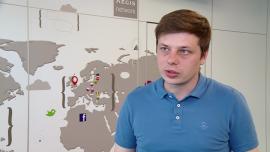 Szaleństwo Pokemon Go dotarło do Polski. Internet rozpalają dyskusje