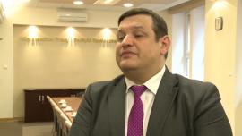 W ciągu dwóch tygodni projekt nowej Rady Dialogu Społecznego trafi do Rady Ministrów