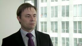 Poczta Polska inwestuje w projekty cyfrowe. Wprowadza usługę wysyłania neokartki za pomocą smartfonów