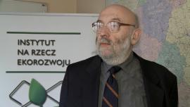 Polska nazywana w UE mamutem węglowym. Może być weto przeciw nowym celom pakietu klimatycznego