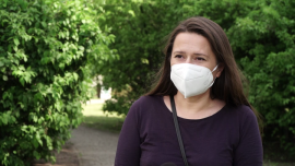 Koronawirus przyspieszy budowanie zielonej Europy. To pomysł UE na odbudowę gospodarczą po kryzysie