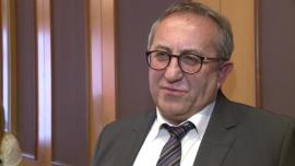 Grupa Azoty do 2017 roku zaoszczędzi o 1/3 więcej niż zakładała