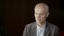 Instytut Energetyki Odnawialnej: odnawialne źródła energii w Polsce nieopłacalne