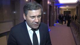 J. Piechociński: nie będziemy zamykać kopalń