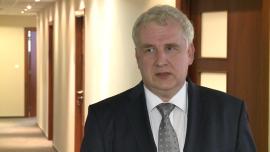 Utrzymują się opóźnienia w płatnościach od kontrahentów z Ukrainy i Rosji wobec polskich partnerów