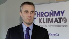 Nowy unijny pakiet klimatyczny może być szansą, a nie gwoździem do trumny polskiej gospodarki
