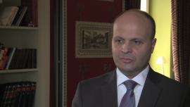 Rezygnacja z rozbudowy elektrowni w Opolu to strata dla PGE i polskiej gospodarki