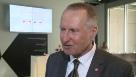 Ambasador Szwajcarii: Aby zwiększyć innowacyjność, Polska potrzebuje czołowego uniwersytetu. Powinna też zachęcać do powrotu Polaków mieszkających za granicą
