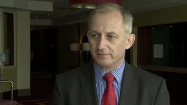 Ministerstwo Zdrowia: możliwość leczenia za granicą to zagrożenie dla budżetu polskiej służby zdrowia