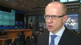 L. Sobolewski (GPW): Obniżki opłat transakcyjnych nie będzie. Wymagane są zmiany systemowe