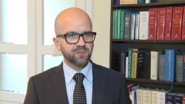 Hiszpański sąd zdecyduje o losach FagorMastercook. Wierzyciele z Polski powinni składać wnioski