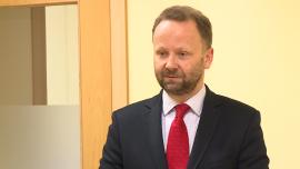 Fitch: polski rating może wzrosnąć, jeśli finanse publiczne będą trwale równoważone