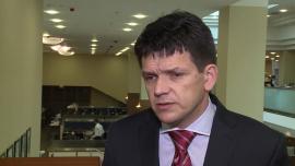Coraz lepsze perspektywy przed LNG w Polsce. Rośnie jego znaczenie w transporcie