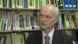 Wiśniewski: Spadają ceny kolektorów słonecznych i fotowoltaiki