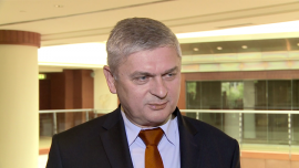 LW Bogdanka: 7-dniowy tydzień mógłby poprawić efektywność pracy w kopalni