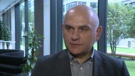 Operator Orange skończył modernizację sieci. 98 proc. obszaru Polski w zasięgu internetu 3G