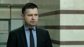 Polsce grozi zapaść demograficzna. Ratunkiem mogą być imigranci