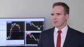 Inwestycje na rynku Forex może rozpocząć każdy. Wystarczy uważna obserwacja trendów rynkowych oraz odpowiednie zarządzanie ryzykiem