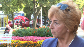 Kilkadziesiąt milionów złotych na aktywizację seniorów. Zostało kilka dni na złożenie ofert
