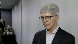 M. Gronicki: rynek pożyczek pozabankowych powinny regulować reguły ostrożnościowe