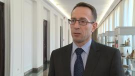 Ministerstwo Finansów upraszcza procedury podatkowe. Zmieni się aż 125 przepisów