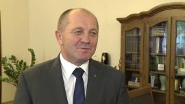 Resort rolnictwa chce zawieszenia akcyzy na cydr