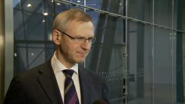 Polskie Inwestycje Rozwojowe: Do końca roku chcielibyśmy mieć podpisane 3-4 umowy z firmami
