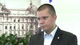 PZU: 12 tys. zgłoszeń szkód w ciągu dwóch tygodni to bilans burz i nawałnic, które przeszły nad Polską.