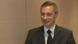 IBM: Polskie młode firmy mają szansę na zdobycie globalnej pozycji