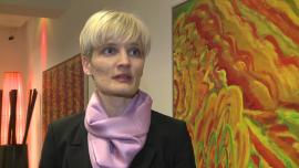 Min. Środowiska: UE musi mówić jednym głosem w globalnych negocjacjach klimatycznych
