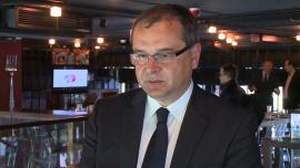 Badanie TNS Polska: Klienci oczekują od banków darmowego konta i bezpłatnych wypłat z bankomatów. Coraz chętniej sięgają po assistance